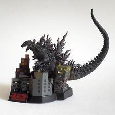 Bandai Yuji Sakai Real Product Stage Godzilla Complete Works 3 - Godzilla 2000
