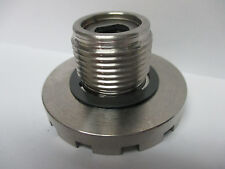"""NEW FIN NOR SPINNING REEL PART - Ahab 16 20 - Drag Plate """"B"""" Assembly"""