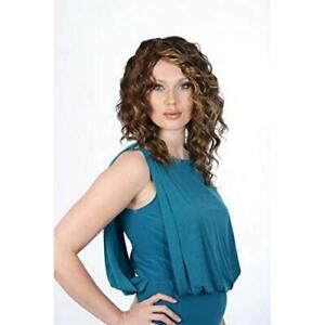 "Remy Forte Loose Wave (14""/ 1)"