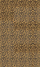 "Count of 120 Sheets Leopard Print Tissue Paper 20"" x 30"""