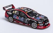 1:18 Biante - 2017 Holden VF Commodore - Mobile 1 HSV Racing - Scott Pye