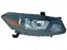New Honda Accord Coupe 2008 2009 2010 2011 2012 right passenger headlight light