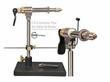 HMH CX Cross-Over Fly Tying Vise
