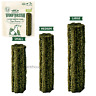 WoofBrush Dog Dental Sticks Chews Treats Natural Healthy 3 Sizes - Lilys Kitchen
