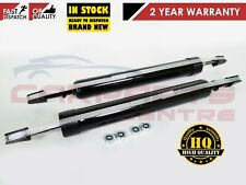 FOR BMW E90 E91 E92 WITH M-SPORT SUSPENSION PAIR REAR SHOCK ABSORBERS SHOCKERS