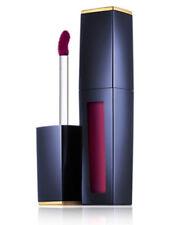Estee Lauder Pure Colour Envy Liquid Lip Potion - CHOOSE SHADE - NIB