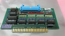 7vl V81 306765 1 Board 8 Bit Comm Autoloaded Type 2 1 412487