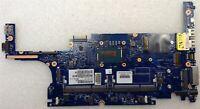 HP EliteBook 720 820 G1 802497-001 817919-001 i5-4300U Processor Motherboard NEW
