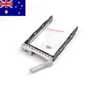 """2.5"""" SAS/SATA HDD Tray Caddy For Cisco UCS C220 C240 C480 ML M5 74-113290-01"""