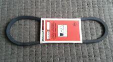 Fiat 600 850 Dino X 1/9 Lancia Fulvia Fan Belt EJA 74R NOS FREE UK POST