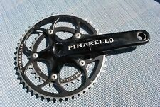Vintage - PINARELLO K305 - bicycle crankset 172,5 mm rights