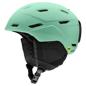 2021 Smith Mirage MIPS Womens Helmet |  | E00699