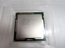 Intel Core i3-2120 Processore Cpu 3.3Ghz 512K TESTATO