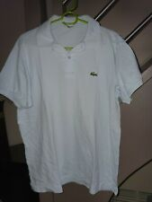 pull  lacoste 40
