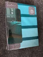 Gaveno Cavailia   Kingsize Duvet Cover And 2 x Pillowcase — New/sealed