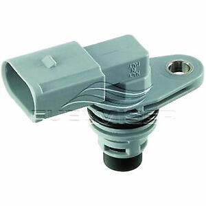 Fuelmiser Camshaft Sensor CSCA284 fits Volkswagen Passat CC 3.6 FSI 4motion (...