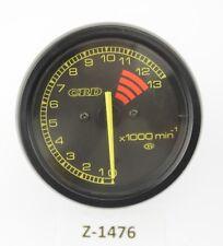CAGIVA MITO 125 8p bj.91 - Cuentarrevoluciones