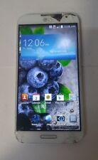 LG Optimus G Pro 32GB(E980) - White - AT&T - Bad Digitizer