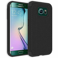 Unbranded/Generic Silicone/Gel/Rubber Plain Mobile Phone Cases, Covers & Skins for Samsung