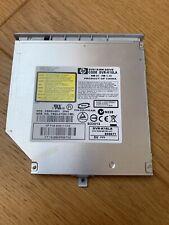 DVD Brenner Silber DVR-K16LA 404011-CC0 mit Blende a. HP Pavilion DV8000
