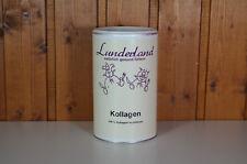 (24,00 €/kg) Lunderland Kollagen 600g
