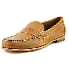 Sebago Leather Loafers Shoes for Men