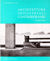 Rare Mid Century Modern Contempary Architecture Book 50's Houses Architecture