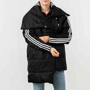 adidas Originals Womens Puffer Track Jacket - EC1916