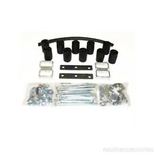 """5083 Performance Accessories 3"""" Body Lift Kit fits 86-89 Toyota 4Runner"""