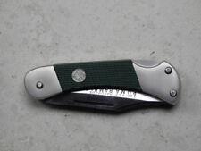 Puma Taschenmesser Model 230455 klein gebraucht