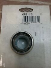 Differential Bearing Accessory Kit Part No KRS115