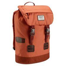 a79d9746d89b0 Burton Tinder Pack Rucksack Schule Freizeit Laptop Tasche Backpack  16337105815
