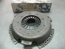 MECCANISMO PER INNESTO FRIZIONE  PORSCHE - 924 - 2.0 AUDI VW SACHS 3082025531