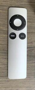 Apple tv remote genuine 100% Original