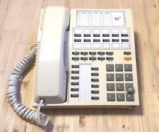 Terminale telefonico Telematica VT824 Telefono Fisso