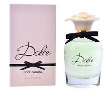 Dolce & Gabbana Dolce Eau De Parfum 50ml Women Spray