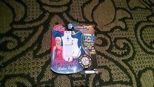 I Can Play Guitar Software - Barbie Guitar Party MATTEL Ken Rock Kids Child