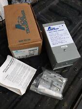Acme T-1-81050 General Purpose Transformer