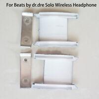 connecteur verrouillage boucle métal pour casque sans fil Beats by dr.dre Solo