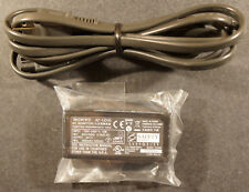 SONY USB AC Adaptor AC-UD10 for DSC-TX55、WX30、HX9V、HX7V、TX100V、TX10, NEW !!!