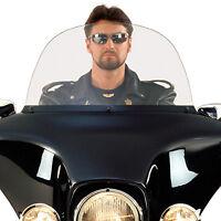 NATIONAL CYCLE 2010-2012 Harley-Davidson FLHXSE CVO/Screamin Eagle Street Glide