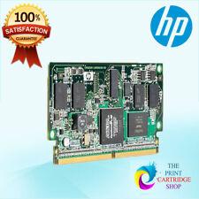 New Genuine HP 534562-B21 1GB Flash Backed Cache Card ProLiant BL280c G6 BL460c