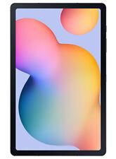 Samsung - SM-P610NZAAXSA - Galaxy Tab S6 Lite Wi-Fi 64GB