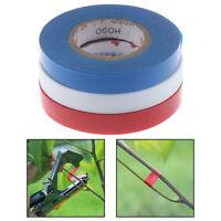 Tapetool Tape Branch Tape Gardening Tape Grape for Tapener Tying Machine SE
