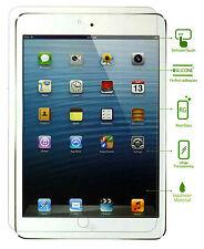 Premium Sottile in vetro temperato Screen Protector Guard per IPAD 5 6 iPad AIR AIR 2