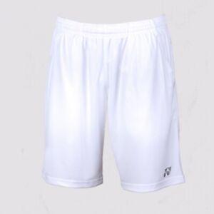 Black Yonex Shorts YS2000EX Small