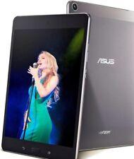 """Tablet ASUS ZenPad Z8s P00J Model:ZT582KL 7.9"""" Verizon LTE version  16GB 3GB RAM"""