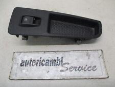 735434459 COMANDO ALZA-VETRO ALZA-CRISTALLO PORTA ANTERIORE DESTRA FIAT BRAVO 1.