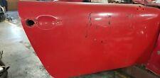 PORSCHE 1965-1989 Porsche 911 930 964 993 PASSENGER DOOR