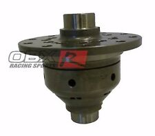 OBX LSD Differential Fit For 2010-2014 Hyundai Genesis Coupe 2.0T M/T